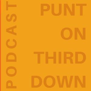 podcast_cover_art