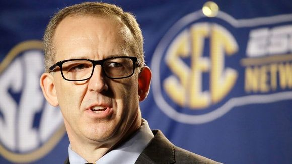 greg-sankey-photo-ap